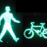 pedestrian-cyclist-light-photo1