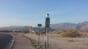 "More ""bike path"" pics"